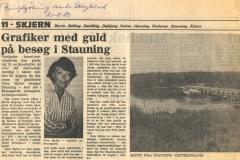 Ringkjoebing-Amst-Dagblad-21-8-1980