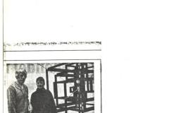 Soendag-27-9-1981
