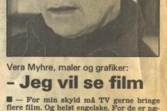 Soendags-Aktuelt-12-3-1983