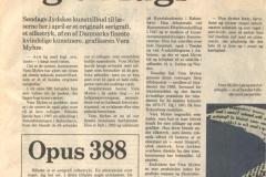 Soendags-Jydske-1989-1