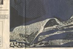 Soendags-Jydske-1989-3