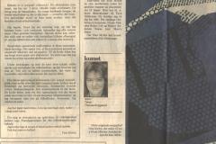 Soendags-Jydske-1989-4