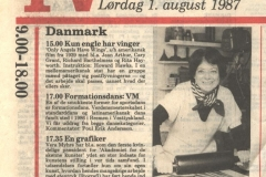 TV-1-08-1987