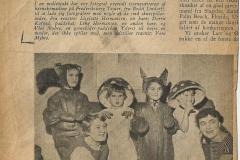 Tidens-Kvinder-16-11-54