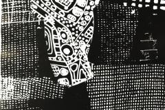 Opus-304-Seriegrafi-98-1974