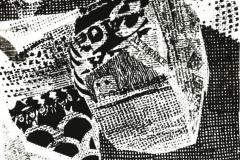 Opus-325-Seriegrafi-2-1974