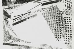 Opus-339-Seriegrafi-8-1974