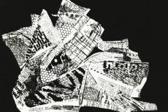 Seriegrafi-360-1975