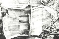 366-Stentryk-1976