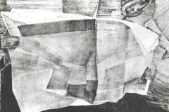 379-Stentryk-1976