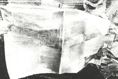 380-Stentryk-1976