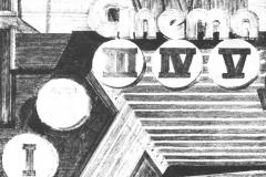 Cinema-stentryk-1980-billede-3-af-12-i-serien-byen